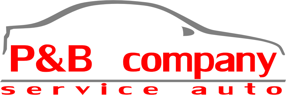 P&B Company SRL
